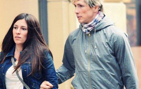 Football : Les Torres en Avril