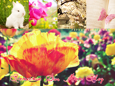 Les Fleurs du printemps sont les rêves de l'hiver racontés le matin , à la table des anges