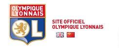 -> bienvenu sur OLactus le blog officiel de l'olympique lyonnais !!!!