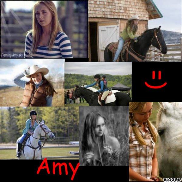 Amy Fleming =) <3