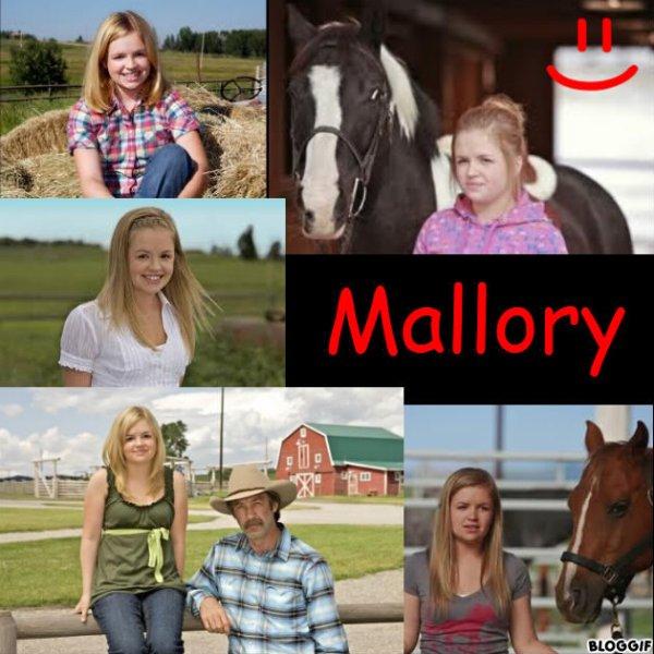 Mallory Wells =) <3
