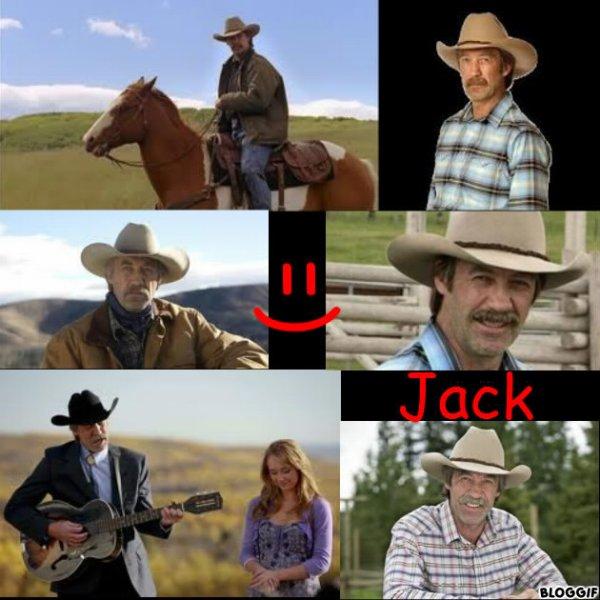 Jack Bartlett =) <3