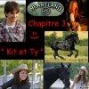 """Chapitre 3 : """" Kit et Ty """""""