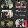 """Chapitre 5 : """" La réussite """""""