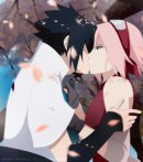 Photo de sasuke-love-sakura18
