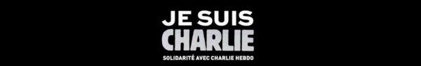 #JeSuisCharlie ! Les acteurs du Hobbit aussi !