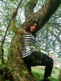 Photo de L0ve-Morgane-L0ve