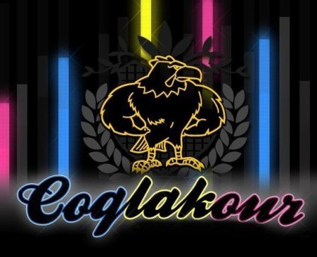 \\.CoqLaKour.\\.oOMister-M-440Oo.//.CoqLaKour.//