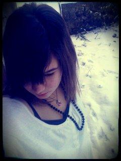 >> I want...