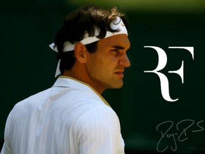 Roger Federer fait des impasses