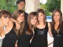 Photo de tecktonik-girl2009