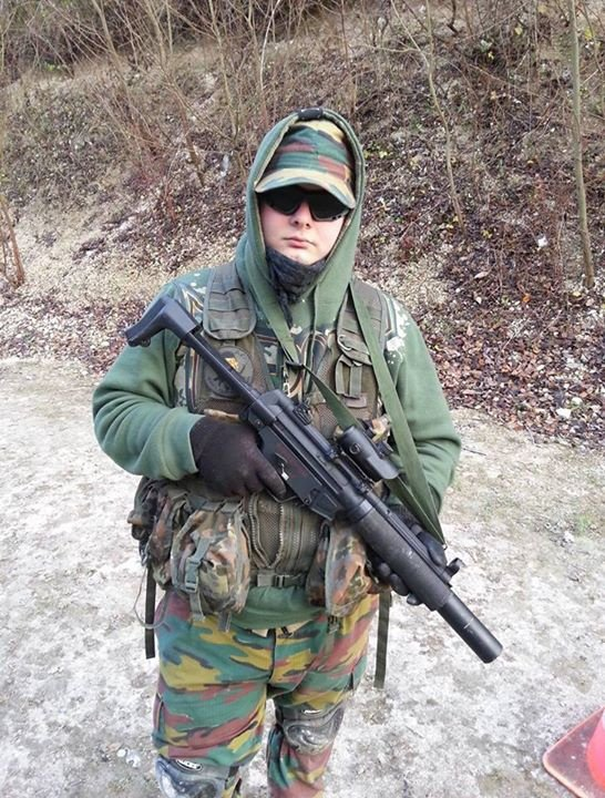 moi a l airsoft acdc/at en force