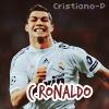 Cristiano-Player