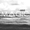 MAGICdays
