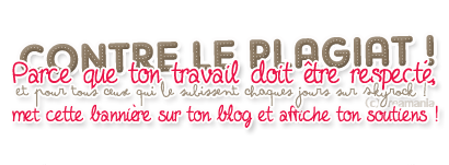 ✿ Bienvenue dans la version 2.0 de Margot's Readings ✿