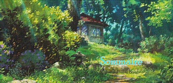 Pix : Arrietty [2o1o - Studio Ghibli]