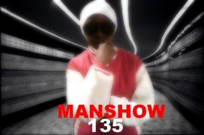 Manshow