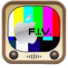 FulliphoneVideos