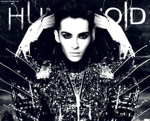 (754) Photo de bill sur la page Tokio Hotel City : Page Source