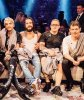 #TokioHotel @ Germany's Next Top Model - 23.05.2019