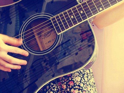 swag guitare