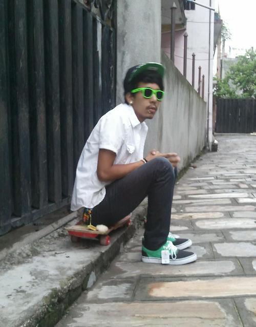 skate swagg