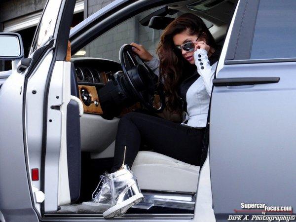 swag car