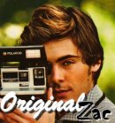 Photo de Original-Zac