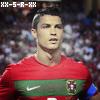 Photo de xx-Super-Ronaldo-xx