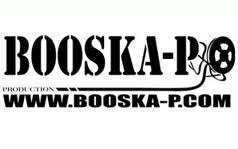 ARTICLE POSTE SUR BOOSKA P A PROPOS DE R.O.C.K.S