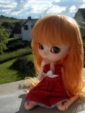 Photo de xPullip-Passionx