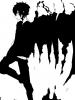 AkumaXRPG-x-Fairy