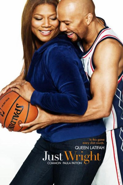 Just Wright R