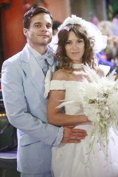 225541f26012b Le plus beau couple de la série (pour moi en tout cas )   Kévin et Chloé  Fisher