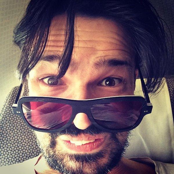 Tomo Photo Instagram
