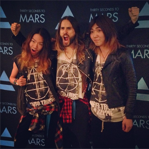 Tomo Photo Instagram