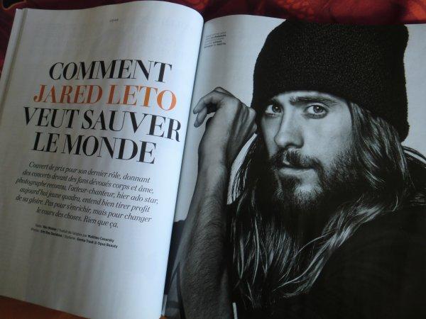 Achat du Jour L'Optimum Mag :D