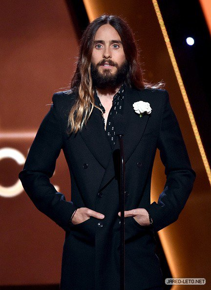Hollywood Film Awards – Show & Backstage – 14 Nov 2014