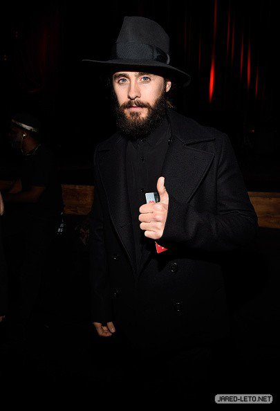 Jared MusiCares Person Of The Year Gala honoring Bob Dylan – 06 Jan 2015
