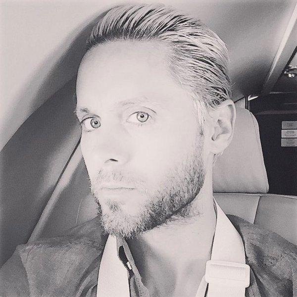 Jared facebook