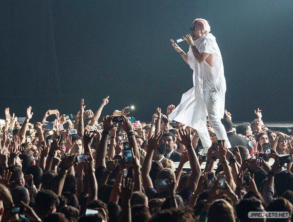 2015 iHeartRadio Music Festival – 18 Sep 2015