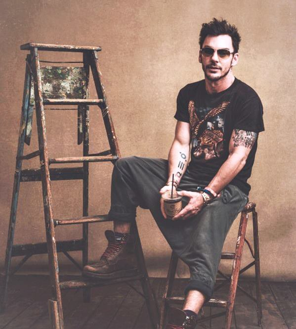 Happy Birthday Shannon Leto !!!