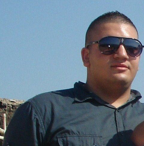 Blog de xhamdi-du-83x