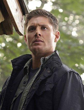 Dean ou Death