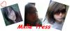 Mxlle Tress <3