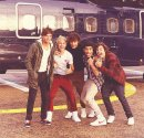Photo de Onedirectionfiction-1998