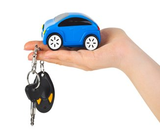 Why to go for Low Cost Car Insurance