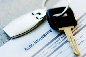 Where can you find Lowest Auto Insurance Companies?