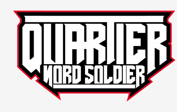 Quartier Nord Soldier