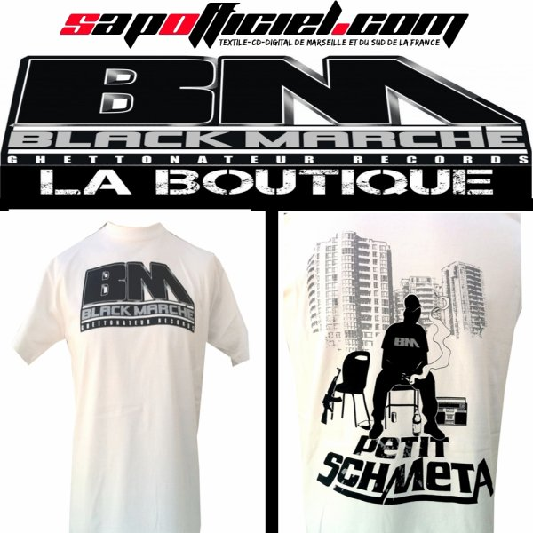 BOUTIQUE BLACK MARCHE SUR WWW.SAPOFFICIEL.COM